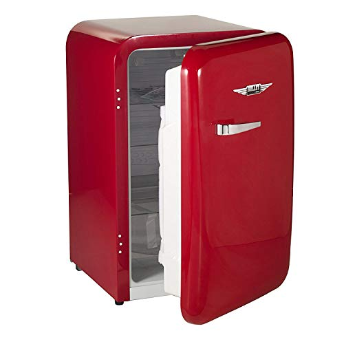 Bull-Outdoor-Products-79500-Bel-Air-Compact-Fridge-Red-0-1