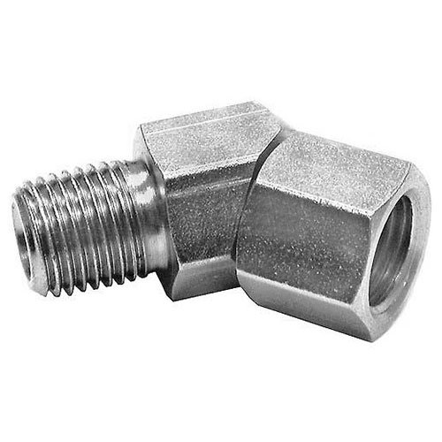 Buyers-Products-1304140-Swivel-14inmale-45-Female-Replaces-Diamond-875220344-Lot-of-11-0