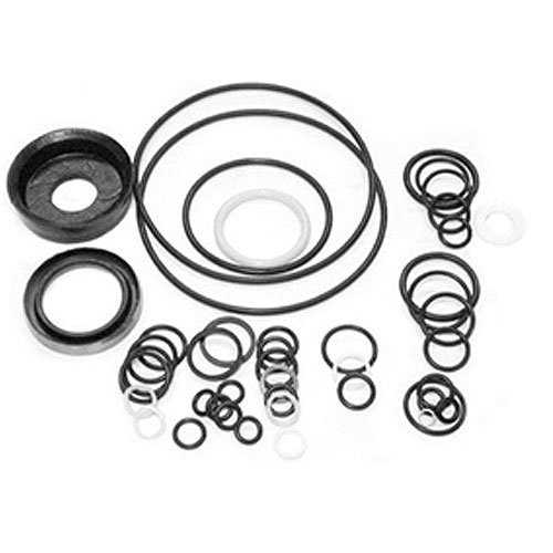Buyers-Products-1306155-Seal-Master-Kit-Replaces-Meyer-15456-Lot-of-2-0