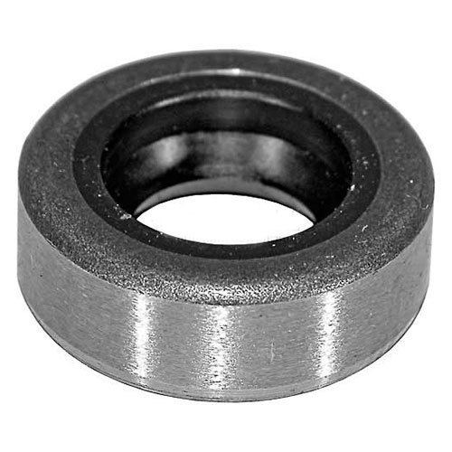 Buyers-Products-1306436-Seal-Shaft-For-Fisher-Pump-21501k-Replaces-Fisher-66515-Lot-of-7-0