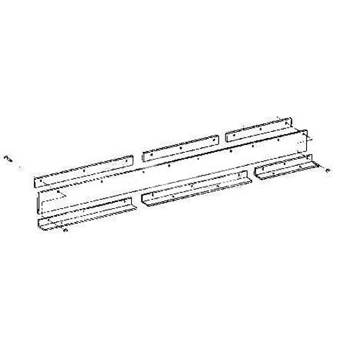 Buyers-Products-1309005-Deflector-St-7890-Replaces-Meyer-12896-7-0