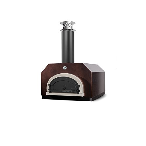 CBO-500-Counter-Top-Wood-Burning-Pizza-Oven-by-Chicago-Brick-Oven-0-0