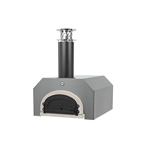 CBO-500-Counter-Top-Wood-Burning-Pizza-Oven-by-Chicago-Brick-Oven-0
