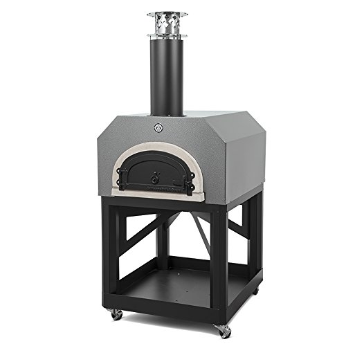 CBO-750-Mobile-Wood-Burning-Pizza-Oven-by-Chicago-Brick-Oven-0
