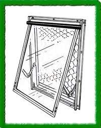 CHICKEN-COOP-24×27-BROWNPATENT-PENDING-0