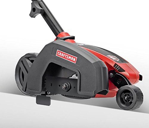 CM-2-in-1-110V-Electric-Corded-Lawn-Edger-by-Craftsman-0-0
