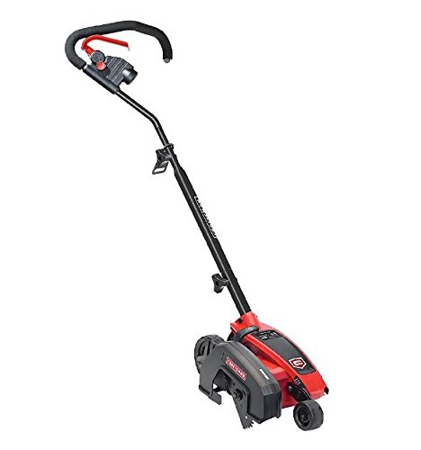 CM-2-in-1-110V-Electric-Corded-Lawn-Edger-by-Craftsman-0