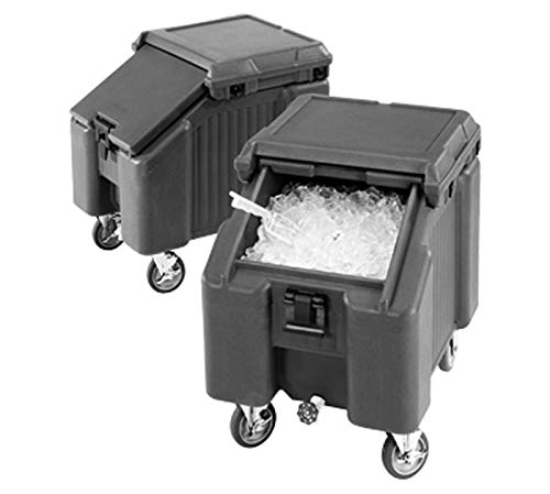 Cambro-ICS100L4S110-100-lb-Ice-Caddy-SlidingLid-0