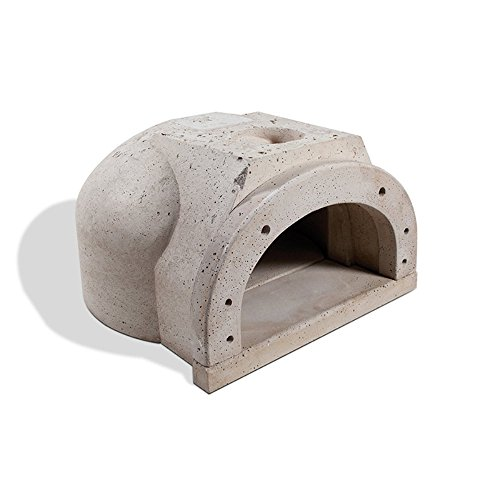 Chicago-Brick-Oven-4-Piece-Pizza-Oven-Kit-0