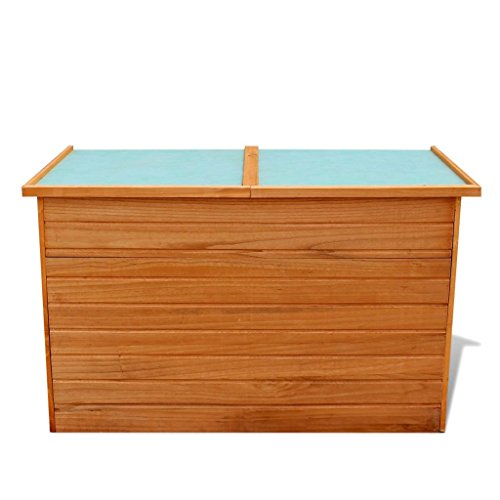 Chloe-Rossetti-Garden-Storage-Box-Wood-Storage-Cabinet-Material-Fir-Wood-with-Water-Resistant-Paint-Finish-0-1
