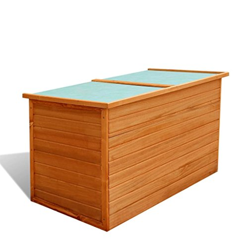 Chloe-Rossetti-Garden-Storage-Box-Wood-Storage-Cabinet-Material-Fir-Wood-with-Water-Resistant-Paint-Finish-0