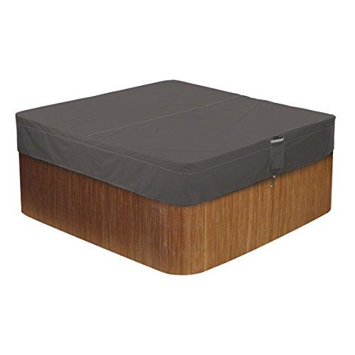 Classic-Accessories-55-885-035101-EC-Hot-Tub-Cover-Medium-0