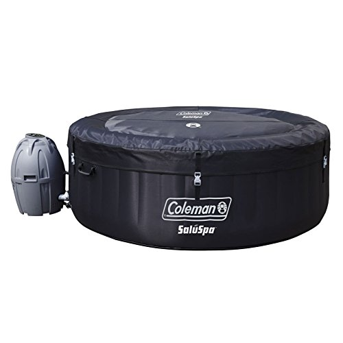 Coleman-71-x-26-Inflatable-Spa-4-Person-Hot-Tub-with-6-Filter-Cartridges-0-2