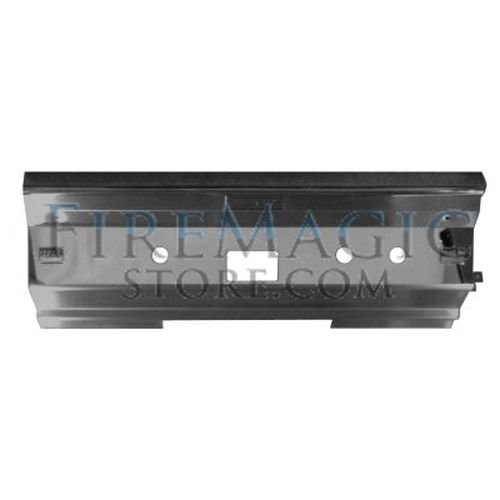 Control-Panel-for-Built-In-with-Backburner-2009-2011-0