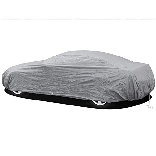 DeemoShop-Waterproof-Full-Car-Cover-Sun-UV-Snow-Dust-Rain-Resistant-Protection-Car-Winter-Snow-Cover-for-Peugeot-New-0