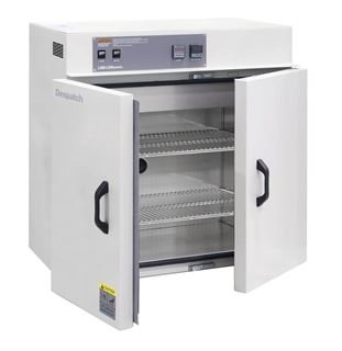 Despatch-Forced-Convection-Bench-Top-Oven-0-0