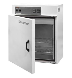 Despatch-Forced-Convection-Bench-Top-Oven-0