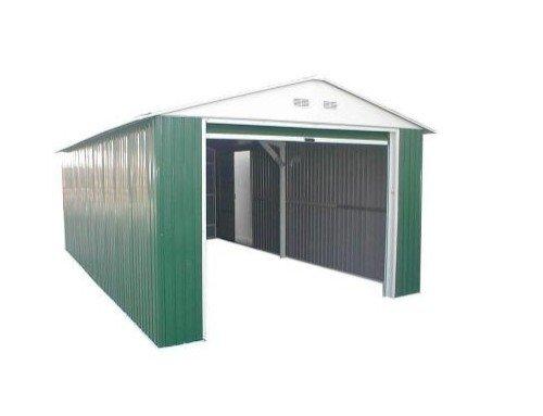 DuraMax-Model-09622-12×20-Large-Metal-Building-0