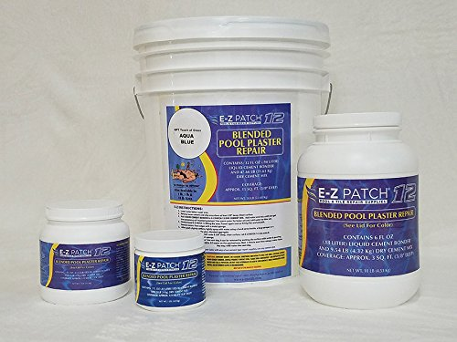 E-Z-Products-EZP-2456-10-lbs-Crystal-Coast-Blended-Plaster-Repair-0