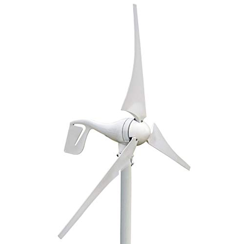 ECO-LLC-850W-Hybrid-Solar-Wind-Kit-400W-Wind-Generator-3x150W-Solar-Panel-1KW-Inverter-0-0