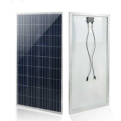 ECO-LLC-850W-Hybrid-Solar-Wind-Kit-400W-Wind-Generator-3x150W-Solar-Panel-1KW-Inverter-0-1