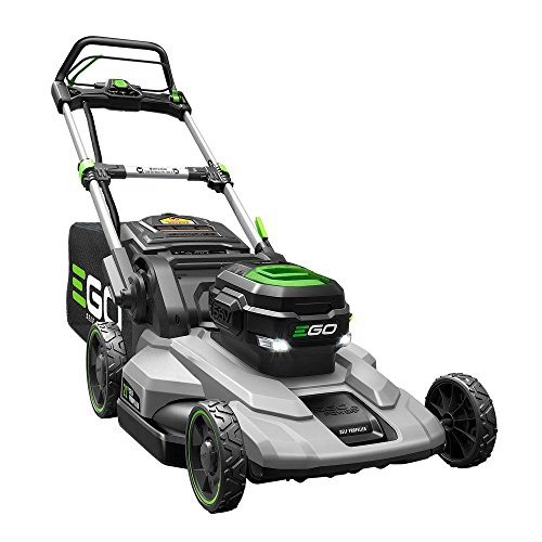 EGO-21-56-Volt-Lithium-Ion-Cordless-Self-Propelled-Lawn-Mower-Battery-and-Charger-Not-Included-0
