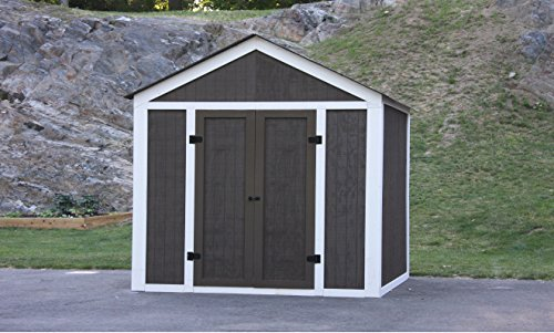 EZ-Shed-70187-Peak-Style-Instant-Framing-Kit-0-2