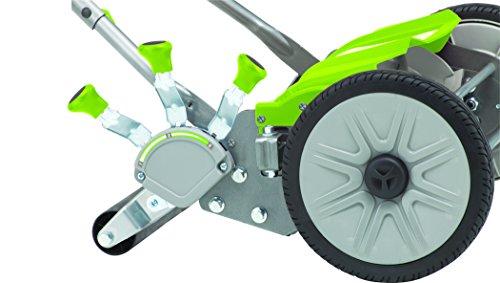 Earthwise-515-18-18-Inch-Quiet-Cut-Push-Reel-Lawn-Mower-0-1