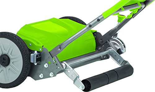 Earthwise-515-18-18-Inch-Quiet-Cut-Push-Reel-Lawn-Mower-0-2