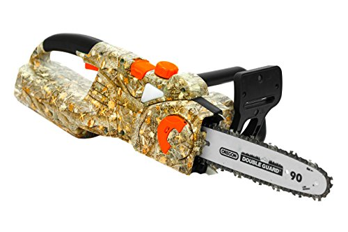 Earthwise-Camo-40-Volt-10-Inch-Cordless-ChainsawPole-Saw-Combo-with-Carrying-Case-0-1