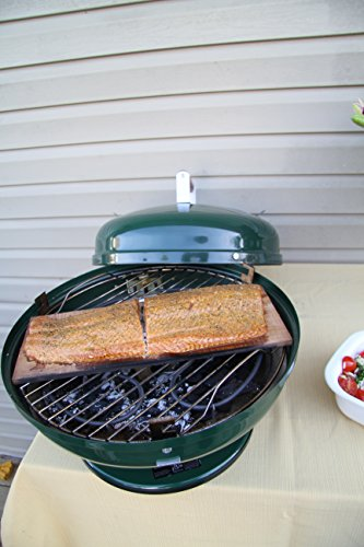 Easy-Street-Lock-N-Go-Electric-Grill-in-hunter-green-0-2