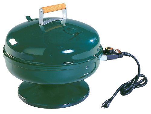 Easy-Street-Lock-N-Go-Electric-Grill-in-hunter-green-0