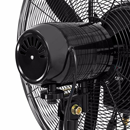 Eight24hours-Commercial-26-High-Velocity-Outdoor-indoor-Misting-Fan-Black-Industrial-Cool-0-2