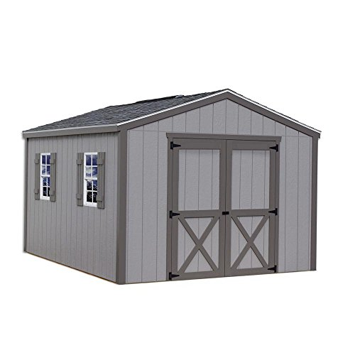 Elm-10-ft-x-16-ft-Wood-Storage-Shed-Kit-0