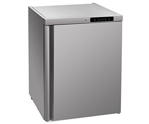 Excalibur-Outdoor-Rated-Fridge-0