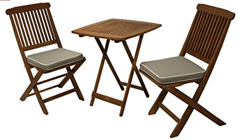 Foldable-Eucalyptus-Bistro-Set-0-0