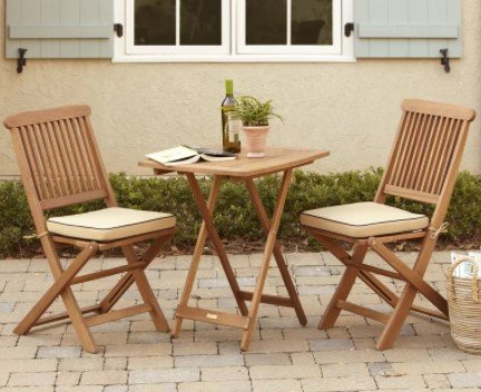 Foldable-Eucalyptus-Bistro-Set-0-1