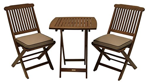 Foldable-Eucalyptus-Bistro-Set-0-2