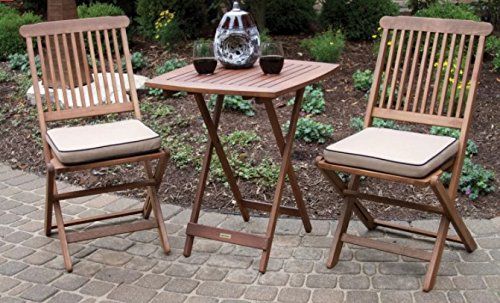 Foldable-Eucalyptus-Bistro-Set-0-3