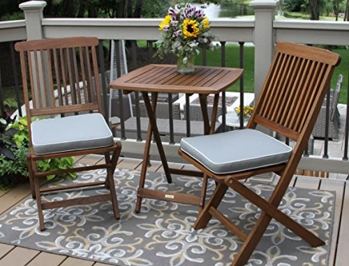 Foldable-Eucalyptus-Bistro-Set-0