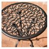 French-Ironwork-Cast-Aluminum-Outdoor-Patio-3-Piece-Bistro-Set-in-Antique-Copper-Finish-2-Chairs-and-1-Table-0-1