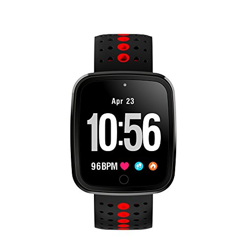 FuriGer-Fitness-Tracker-Activity-Tracker-IP67-Water-Resistant-Smart-Bracelet-as-Step-Counter-Sleep-Monitor-Pedometer-Calorie-Counter-Watch-for-Kids-Women-Men-0-0