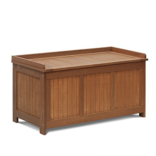 Furinno-FG17685-Tioman-Outdoor-Hardwood-Deck-Box-0-2