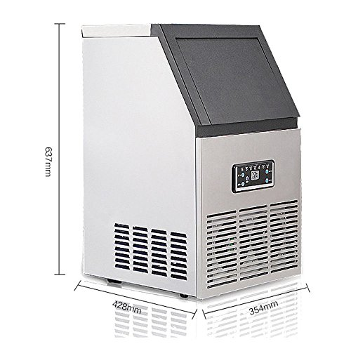 GDAE10-Portable-Ice-Cube-Making-MachineAuto-Commercial-Ice-Machine-Stainless-Steel-110-lbs-Ice-Cube-Maker-for-Home-Offices-Schools-Commercial-Use-110V-US-Stock-0-1