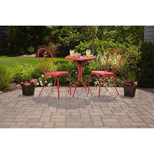 GT-Retro-Metal-Bistro-Set-Red-Porch-Furniture-Patio-Furniture-Balcony-Outside-Bistro-Table-Chairs-Set-Three-Lawn-Garden-Yard-Garden-Furniture-Set-E-Book-Easy2Find-0