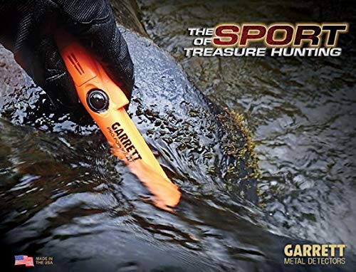 Garrett-AT-PRO-Metal-Detector-with-Pro-Pointer-AT-Underwater-Pinpointer-0-2