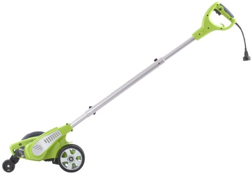 Greenworks-12-Amp-Corded-Edger-27032-0-0