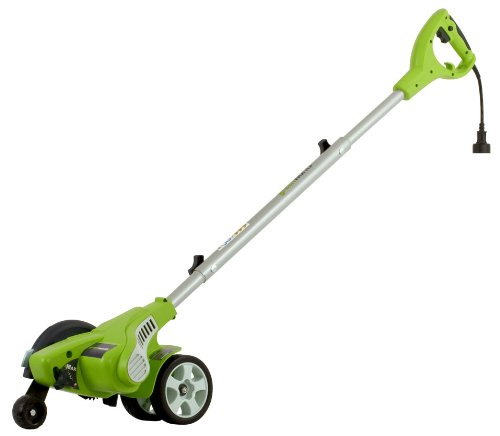 Greenworks-12-Amp-Corded-Edger-27032-0