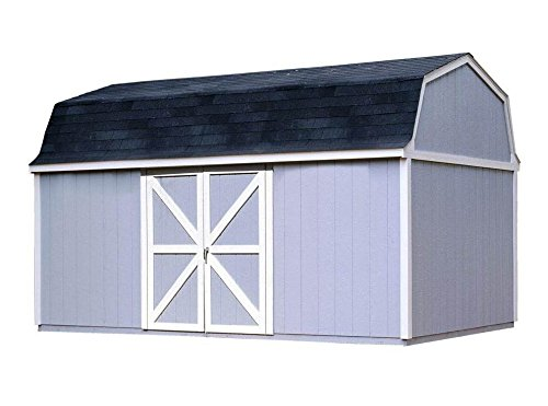 Handy-Home-Products-Berkley-Wooden-Storage-Shed-0-1
