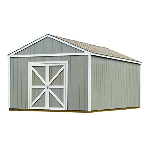 Handy-Home-Products-Columbia-Wooden-Storage-Shed-0